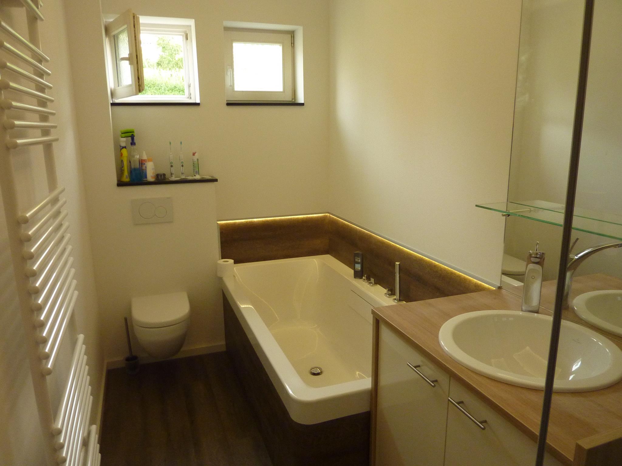 bad ohne fliesen best bodenbelag bad keine fliesen deko ideen berall bodenbelag bad keine. Black Bedroom Furniture Sets. Home Design Ideas